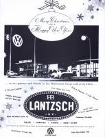 H.B. Lantsch Inc.