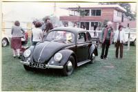 1-101991 ~ 1949 Beetle