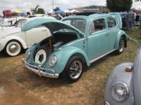 Texas Classic 2010