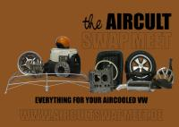 *NEW* Aircult Swap Meet