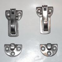 Thing Shop stainless latches