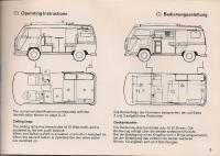 Cut Away Pics of Buses