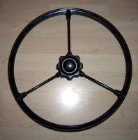Standard VW Petri Picknick Steering Wheel