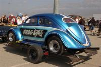 Bug-In #35