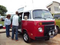 Texas VW Classic 2010
