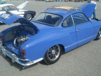 VW COOL