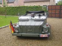 """""""Bundeswehr"""""""