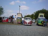 shots from CTS 2010