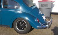 66 rear