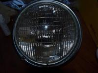 type3 headlamp?
