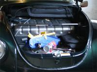Junk in my trunk