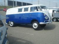 VW 4 LIFE