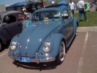 VWOTG 2010