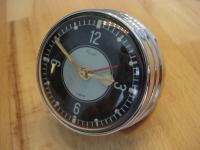 VDO Kienzle alarm clock