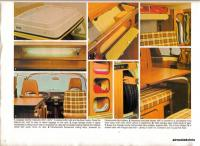 full dealer brochure from 1979