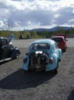turbo singleport