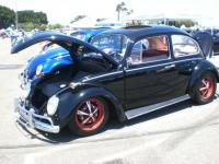 So Cal Imports VW Classic