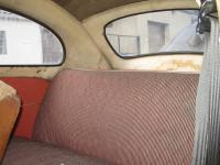 58 interior