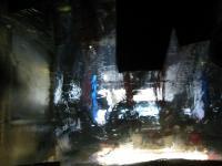 car wash 3.08.03