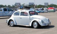 tk's bug