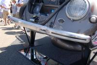 VW Classic 2010