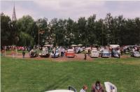 Bad Camberg 1991