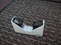 VW Folding Binoculars