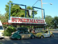 Bugermaster 2010