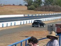 Bug-O-Rama 2008 @ Sacramento Raceway