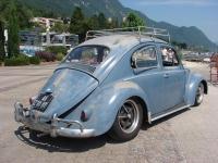 58 patina in France