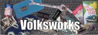 Volksworks Blog