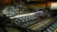TDI engines