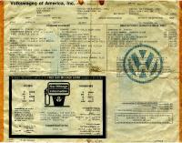 Original Syncro Invoice