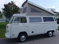 My '74 camper