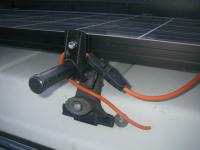 Solar Fridge Part 2