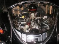 1958 beetle