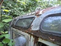 rusty 21