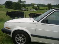 mk2 golf
