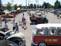 HW Bug-a-Palooza 2010