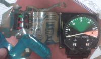 1985 Tachometer