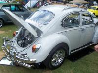 Bug Blast 2010