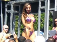 Bikini Show