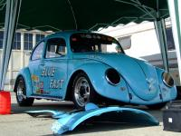 Das Drag Day #8