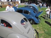 Flanders All Air-Cooled gathering