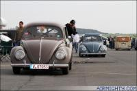 Das Drag Day #8, 2010