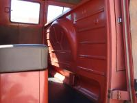 1961 Double Cab detail photo