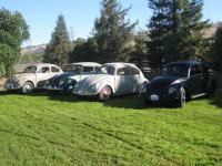 "2010 Solvang Rallye - ""Splitting to Solvang"""