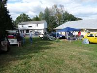 East Coast Imports and the OCOD's Driptoberfest Swap Meet