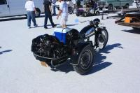 36hp Trike