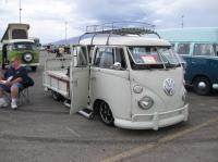Las Vegas Bugorama 2010